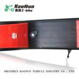 販売のための中国の工場供給の小型電気スクーター