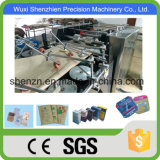 機械を作るSGSの公認のフルオートの効率の紙袋