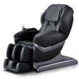 3D 돌파구 안마 의자 몸 전체