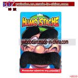 참신은 인도 트롤 장난감 인형 Halloween 당 선물 (H8127F)를