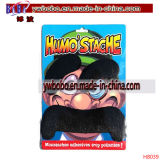 de 80 Russ Vintage Monster Troll muñeca de juguete Figura Party Productos (H8127B)