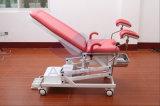 AG-S106 Ce&ISO anerkanntes elektrisches Gynecology-Prüfungs-Bett