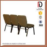[هيغقوليتي] قابل للتراكم يشتبك يستعمل كنيسة كرسي تثبيت