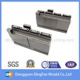 センサーのための自動予備品を機械で造る中国の製造者CNC