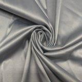 cetim Twisted do Spandex do Semigloss 50d*50d+20d para o Nightgown e o roupa interior