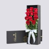Bester Preis des Blumen-Papierkasten-China-Herstellers
