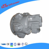 Tmh3.2ピストン空気モーター