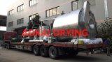 Машина сушки пульверизатором LPG высокоскоростная центробежная