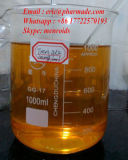 Trenbolone 아세테이트 완성되는 기름 100mg/Ml Trenbolone 아세테이트 100mg