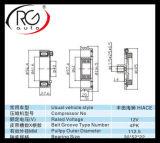 Frizione automatica del compressore del A/C di buona prestazione per Hiace