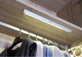 Luz de la cabina del sensor LED de DC12V o luz del guardarropa
