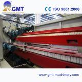 Linha Plástica Extrusora da Máquina da Tubulação Grande do PVC do Diâmetro 800mm