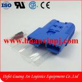Des Anderson-350A Blau-Farbe Batterieverbinder-Sbx350