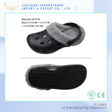 EVA durable embroma las sandalias de los estorbos con muchos colores para la opción