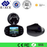 Mini carro cheio DVR do G-Sensor de HD 1080P