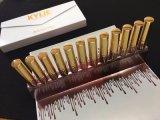 Lipstick original 12 couleurs Kylie Jenner à vendre