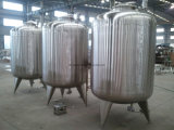 滅菌装置機械CIPクリーニングシステム
