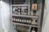 油圧出版物機械4コラム、アルミニウム油圧鍛造材出版物
