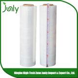 Pellicola di stirata impaccante del PE di pellicola d'imballaggio dell'alto acetato