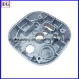 Fabricação profissional Fabricado por encomenda Die Casting Automotive Lighting Heat Sink