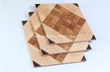 [هيغقوليتي] من الشجر قيقب خشبيّة أرضية/يرقّق أرضية