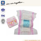 Пеленки младенца пеленки Quanzhou конкурентоспособной цены и высокого качества