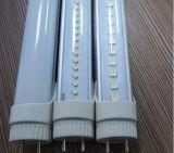 Luz estupenda del tubo de la alta calidad 1500m m T8 LED del brillo 25W