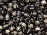 돌 채석장을%s 다이아몬드 철사 기계