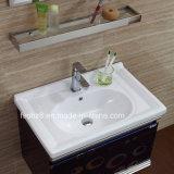 Vanidad caliente 086 del cuarto de baño del acero inoxidable de la venta del surtidor de Foshan