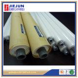 Rolo de esponja PU para linha de produção de PCB