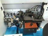 Полноавтоматическая машина кольцевания края с функцией бортового Drilling
