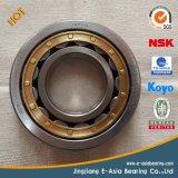 SKF zylinderförmiges Rollenlager (Nu2306ecm--nu2330ecm)