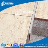 Алюминиевое резиновый соединение движения вставки для керамической плитки