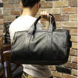 流行の新しい中国の製品単一のショルダー・バッグ(9810)