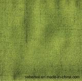 Prodotto intessuto poliestere del sofà della tappezzeria della tessile della famiglia del velluto