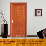 MDFの木の切り分けるドア(GSP8-008)