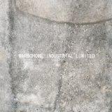 Полным плитки Matt цемента тела серым Vitrified фарфором деревенские (MB69019) для стены и настила