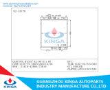 日産ミクロンのための自動ラジエーターの冷却の部品92-99 K11 Mt