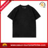 Изготовленный на заказ тенниска печатание экрана с высоким качеством (ES3052511AMA)