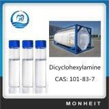 Hoge Efficiënte 101-83-7 Dicyclohexylamine Dcha voor Bewaarmiddelen