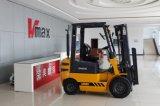 Surtidor profesional de China de la carretilla elevadora diesel 1.8ton