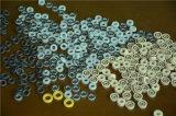 الصين صناعة مقادة صمامات ختم صوف/صمامات أجزاء