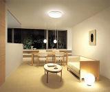 LED 실내 Light/18W 알루미늄 두 배 색깔 둥근 옥수수 속 빛