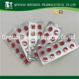 Фармацевтическая таблетка натрия Diclofenac химикатов аттестованная GMP