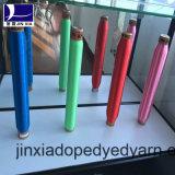Monofilamento tinto stimolante 50d/1f del filato di poliestere