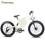 Bike мотора 750W дешевого Bike города e мощный электрический