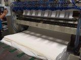Hochgeschwindigkeitsseidenpapier-Faltblatt-Maschine