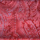 Tessuto stampato variopinto del sofà della tappezzeria della tessile della casa del velluto