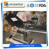 외과 운영 계기 전기 수술대 (GT-OT302)