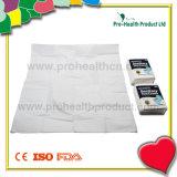 처분할 수 있는 서류상 변기 덮개 (pH1285)